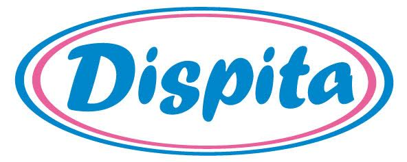DISPITA