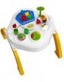 ACTIVITI TABLE (SMART CENTER)