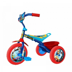 TRICICLO MID MICKEY